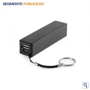 POWER BANK ECO